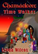 Chamaeleon: Time Walker