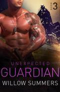 Unexpected Guardian