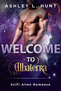 Welcome To Albaterra