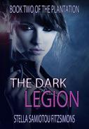 The Dark Legion