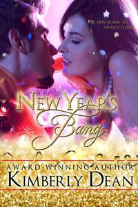 New Year's Bang