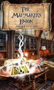The Mapmakers Union