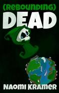 (rebounding) DEAD