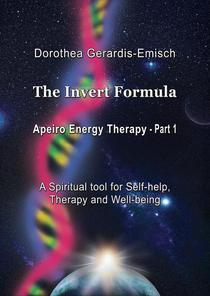 The Invert Formula