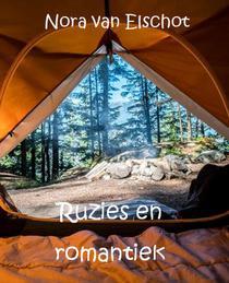 Ruzies en romantiek