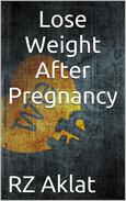 Lose Weight After Pregnancy