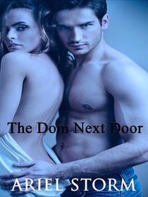 The Dom Next Door