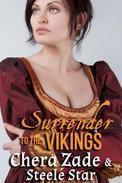 Surrender To The Vikings