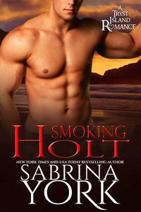 Smoking Holt