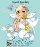 Aveline (Edición en Español)