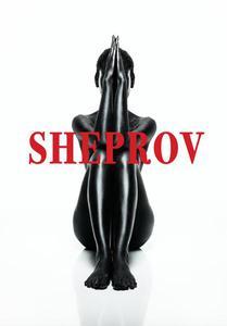 SheProv