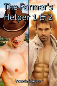The Farmer's Helper 1 and 2