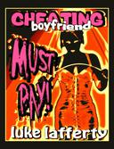 Cheating Boyfriend Must Pay