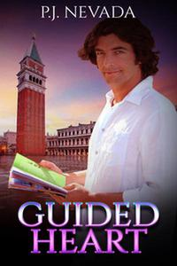 Guided Heart