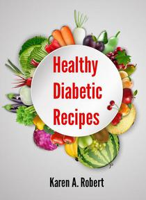 Healthy Diabetic Recipes