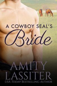 A Cowboy SEAL's Bride