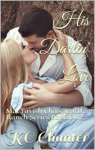 His Darlin' Love