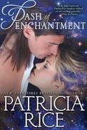 Dash of Enchantment