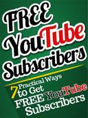 7 Practical Ways to Attract YouTube Subscribers for FREE!
