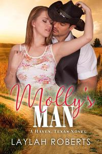Molly's Man
