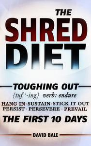 The Shred Diet