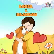 Boxer e Brandon
