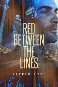 Red Between the Lines