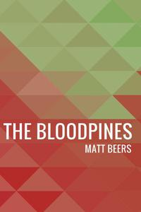 The Bloodpines