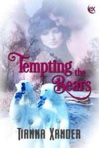 Tempting the Bears