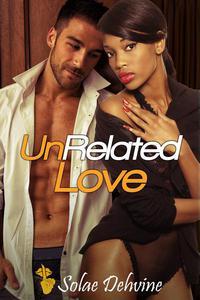 UnRelated Love