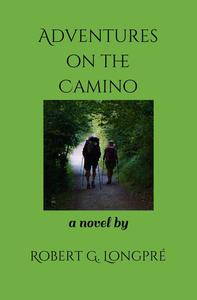Adventures on the Camino