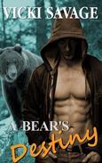 A Bear's Destiny