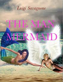 The Man Mermaid