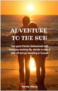 Adventure to the Sun
