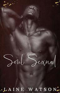 Soul Sexual