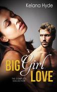 Big Girl Love