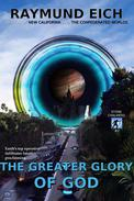 The Greater Glory of God
