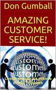 Amazing Customer Service!