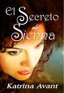 El Secreto De Sienna