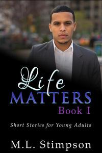 Life Matters - Book 1