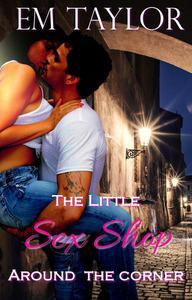 The Little Sex Shop Around the Corner