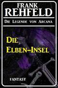 Die Elben-Insel