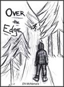 Over the Edge