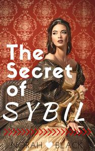 The Secret of Sybil
