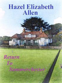 Return to Summerchester