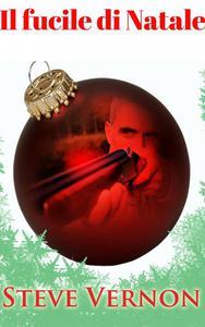 Il fucile di Natale