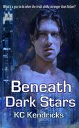 Beneath Dark Stars