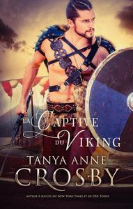 La Captive du Viking