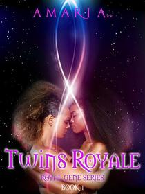 Twins Royale