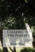 Clearing in the Forest
